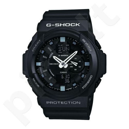 Vyriškas Casio laikrodis GA-150-1AER