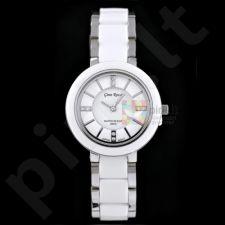 Moteriškas Gino Rossi laikrodis GR1767B
