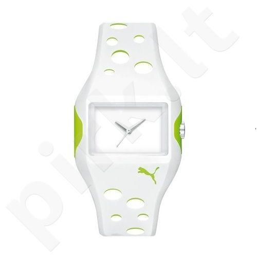 Laikrodis Puma PU90008A0289