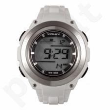 Sportinis laikrodis Xonix XJA-001