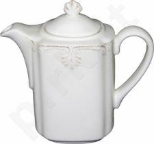 Keraminis arbatinukas 1,5L 90780
