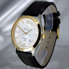 Vyriškas laikrodis ATLANTIC Seahunter 30 71360.43.21G