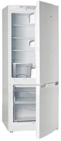 Šaldytuvas ATLANT XM 4710-100 A++