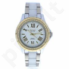 Moteriškas laikrodis Omax LC02T66I