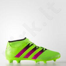 Futbolo bateliai Adidas  ACE 16.3 Primemesh FG/AG M AQ2555
