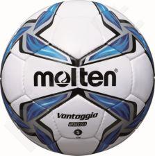 Futbolo kamuolys outdoor training F5V2800