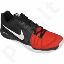 Sportiniai bateliai  Nike Train Prime Iron DF M 832219-002