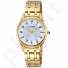 Moteriškas laikrodis LORUS RRS96UX-9