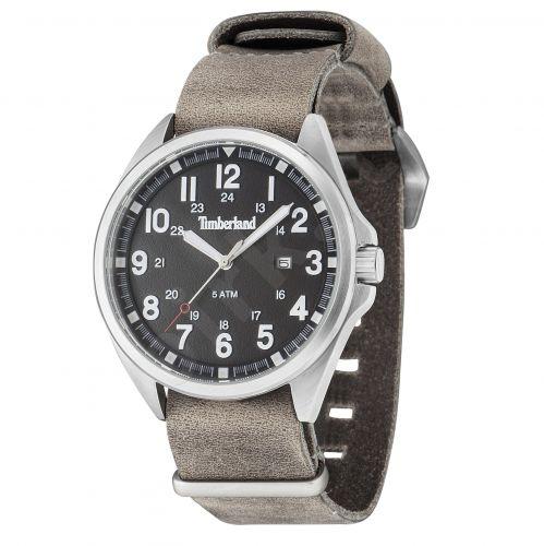 Vyriškas laikrodis Timberland TBL.GS.14829JS.02.AS