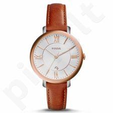 Laikrodis FOSSIL ES3842