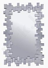 Veidrodis 106130