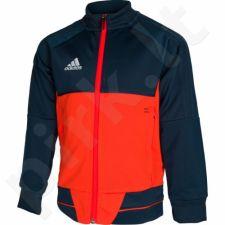 Bliuzonas  reprezentacyjna Adidas Tiro 17 Junior BQ2614