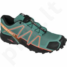 Sportiniai bateliai  bėgimui  Salomon Speedcross 4 M L39841900