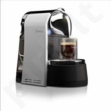 Kavos aparatas Belmoca B-100 19 bar, Capsule coffee machine 1450 W