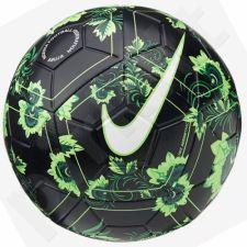 Futbolo kamuolys Nike NFF NK Magia SC3518-010