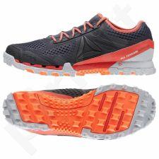 Sportiniai bateliai  bėgimui  Reebok ALl Terrain W 3.0 BD2169