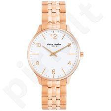 Moteriškas laikrodis Pierre Cardin PC902722F120