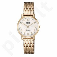 Moteriškas laikrodis Q&Q QA21J014Y