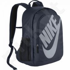 Kuprinė Nike Sportswear Hayward Futura Solid BA5217-451