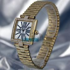 Moteriškas laikrodis Pierre Cardin PC068672002