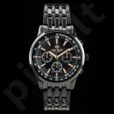 Klasikinis Gino Rossi laikrodis GR127JG