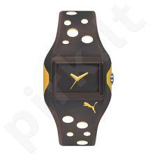 Laikrodis Puma PU90008B0288