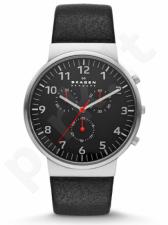Laikrodis Skagen SKW6100