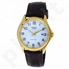 Vyriškas laikrodis Casio MTP-1188PQ-7BEF