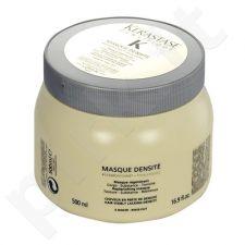 Kerastase Densifique Masque Densité Replenishing Masque, kosmetika moterims, 500ml