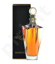 Mauboussin Mauboussin Elixir Pour Elle, kvapusis vanduo moterims, 100ml