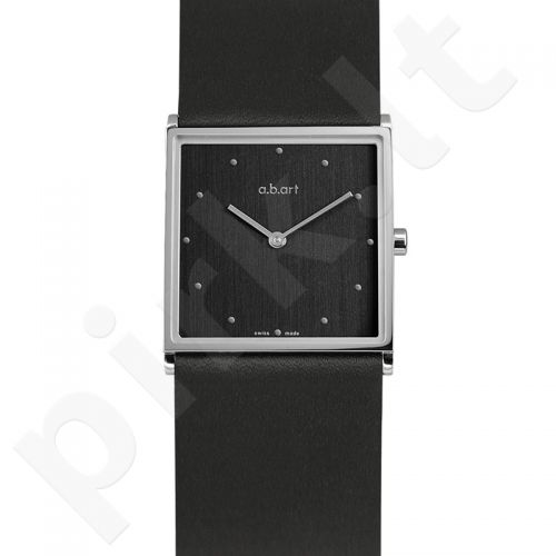 Moteriškas laikrodis a.b.art E502