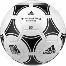 Futbolo kamuolys Adidas Tango Pasadena  656940