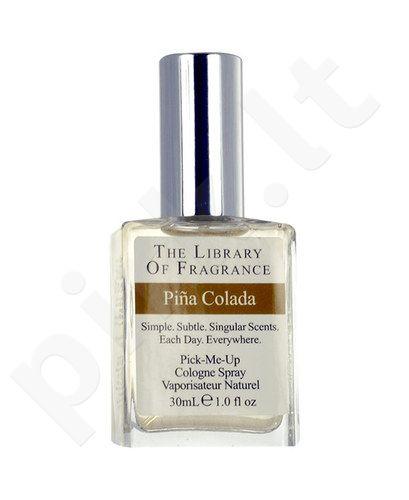Demeter Pina Colada, odekolonas moterims, 120ml