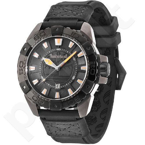 Timberland Somerville TBL.13865JSUB/61A vyriškas laikrodis