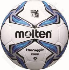 Futbolo kamuolys outdoor training F5V3750