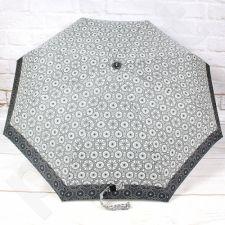 DOPPLER PA85  pusiau automatinis sudedamas skėtis