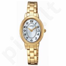 Moteriškas laikrodis LORUS RRW68EX-9