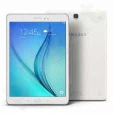 Planšetė Samsung Galaxy Tab A 9.7