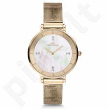 Moteriškas laikrodis BELMOND Star SRL628.120