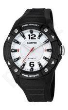 Laikrodis CALYPSO K5676_8