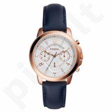 Laikrodis FOSSIL ES4040