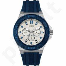 Vyriškas GUESS laikrodis W0674G4