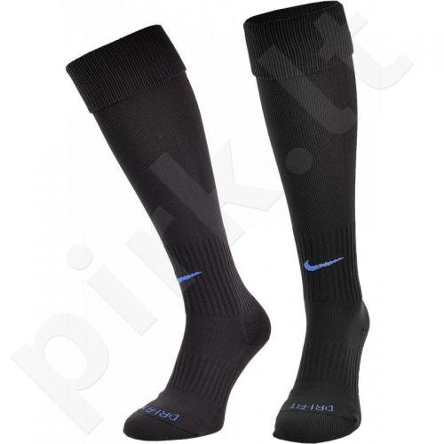 Kojinės Nike Classic II Cush Over-the-Calf SX5728-015