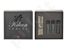 By Kilian Imperial Tea, EDP moterims ir vyrams, 4x7,5ml