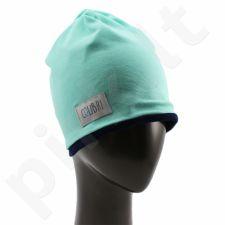 Vaikiška COLIBRI kepurė VKP287