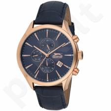 Vyriškas laikrodis Slazenger ThinkTank SL.9.6064.2.01