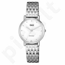 Moteriškas laikrodis Q&Q QA21J221Y