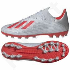 Futbolo bateliai Adidas  X 19.3 AG M F35336