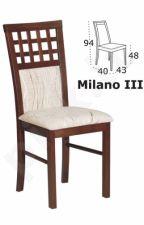 Kėdė MILANO III