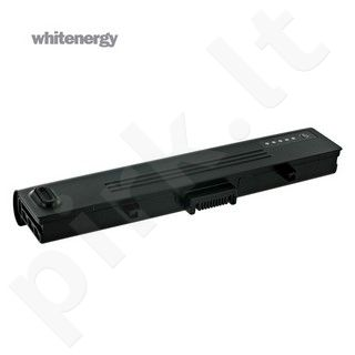 Whitenergy baterija Dell XPS M1530 11.1V Li-Ion 5200mAh